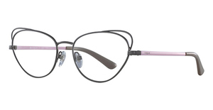 Vogue VO4056 Eyeglasses