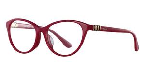 Vogue VO5153F Eyeglasses