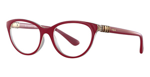 Vogue VO5153 Eyeglasses