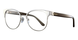 Tory Burch TY1054 Eyeglasses