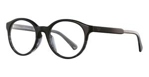 cb42e3d1192a Emporio Armani EA3122F Eyeglasses