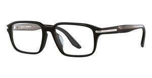 384172ffde9 Prada PR 09TVF Eyeglasses