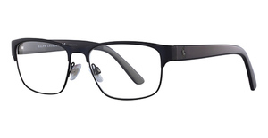 Polo PH1171 Eyeglasses