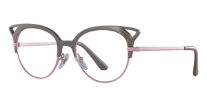 Vogue VO5138 Eyeglasses