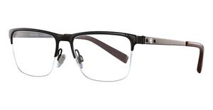 dbb95fa7a5 Ralph Lauren Eyeglasses Frames