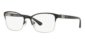 Vogue VO4050 Eyeglasses