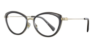 Versace VE1244 Eyeglasses