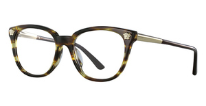 6870b602bac Versace VE3242A Eyeglasses