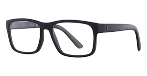 Polo PH2172 Eyeglasses