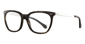 Polo PH2170 Eyeglasses