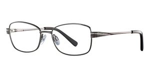 Port Royale Jackie Eyeglasses