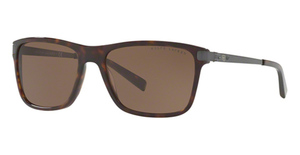 Ralph Lauren RL8155 Sunglasses