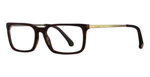 Brooks Brothers BB2030 Eyeglasses