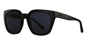 DKNY DY4144 Sunglasses