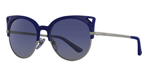 Vogue VO5137S Sunglasses