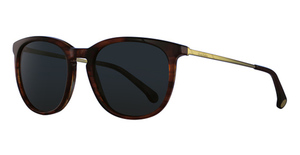 Brooks Brothers BB5029S Sunglasses