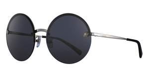 Versace VE2176 Sunglasses