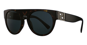 Versace VE4333A Sunglasses