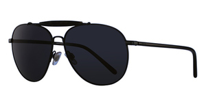 Polo PH3106 Sunglasses