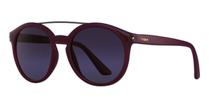 Vogue VO5133S Sunglasses