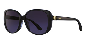 Vogue VO5155SF Sunglasses