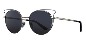 Vogue VO4048S Sunglasses