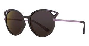 Vogue VO5136S Sunglasses