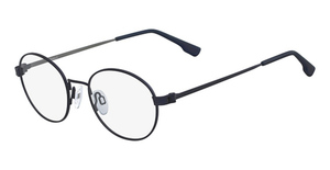 FLEXON E1081 Eyeglasses