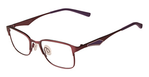 FLEXON KIDS AQUARIUS Eyeglasses