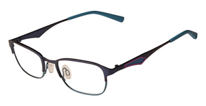 FLEXON KIDS GEMINI Eyeglasses