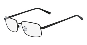 FLEXON MARSHALL 600 Eyeglasses
