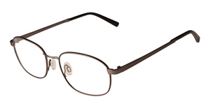 FLEXON WOODS 600 Eyeglasses