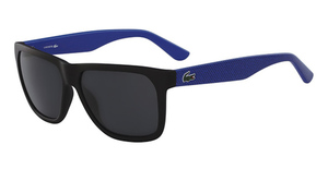 Lacoste L732SP Sunglasses
