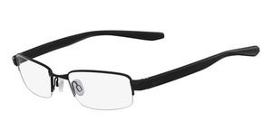 b2acee76bb Nike Eyeglasses Frames