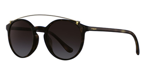 Vogue VO5161SF Sunglasses