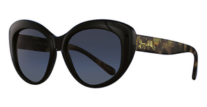 Coach HC8206 Sunglasses