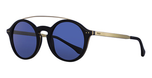 Polo PH4122 Sunglasses