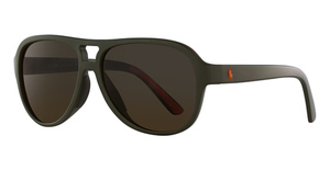 Polo PH4123 Sunglasses