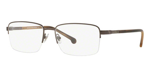 Brooks Brothers BB1044 Eyeglasses