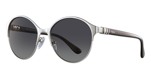 Vogue VO4049S Sunglasses