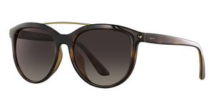 Vogue VO5134SF Sunglasses