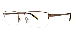 House Collections Dexter Eyeglasses