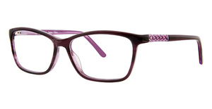 House Collections Tiffany Eyeglasses