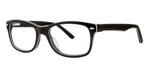 House Collections Delray Eyeglasses