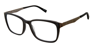 Perry Ellis PE 390 Eyeglasses