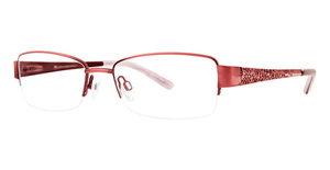 Gloria By Gloria Vanderbilt 4054 Eyeglasses