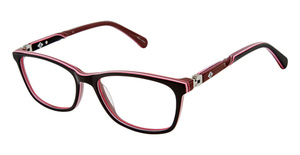 Sperry Top-Sider TILLER Eyeglasses