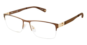 Sperry Top-Sider HAMMONASSET Eyeglasses