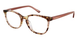 Isaac Mizrahi New York IM 30024 Eyeglasses