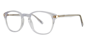 8d485df989 B.M.E.C. BIG Air Eyeglasses